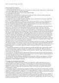 Orientamento e tutorato Presentazione Nel corso dei lavori la ... - Crui - Page 5