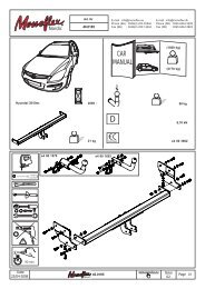 CAR MANUAL - Home - AHK - RATGEBER