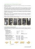 Guía de Procesamiento Industrial - WWF - Page 5