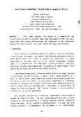um sistema de segmentação e classificação de imagens de satélite - Page 3