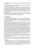 PDF-Merkblatt Begrenzung der Rissbildung im Stahlbeton - Seite 5
