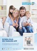 Hamburg - Wo bekomme ich mein Baby? - Seite 2
