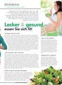 Hamburg - Wo bekomme ich mein Baby? - Seite 7