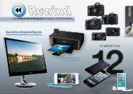 Rewind - Issue 37/2012 (345) - Mac Rewind