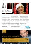 BOMA-Stadtjournal-Veranstaltungskalender-Bochum-Dezember-2014-web - Page 3