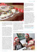 BOMA-Stadtjournal-Veranstaltungskalender-Bochum-Dezember-2014-web - Page 5