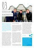 BOMA-Stadtjournal-Veranstaltungskalender-Bochum-Dezember-2014-web - Page 6