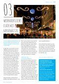 BOMA-Stadtjournal-Veranstaltungskalender-Bochum-Dezember-2014-web - Page 7