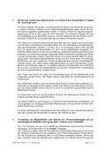 Sitzung Nr. 17 - 17.09.2009 - Gemeinde Jade - Page 2