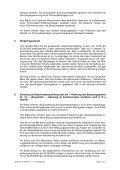 Sitzung Nr. 17 - 17.09.2009 - Gemeinde Jade - Page 3