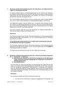Sitzung Nr. 17 - 17.09.2009 - Gemeinde Jade - Page 4