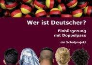 Broschüre als PDF - Demokratisch Handeln