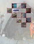 PANTEX Lattice Girders - dywidag uk - Page 2