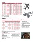 PANTEX Lattice Girders - dywidag uk - Page 6