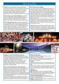 Taiwan - FathomAsia - Page 3