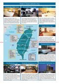 Taiwan - FathomAsia - Page 4