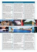 Taiwan - FathomAsia - Page 5