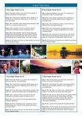 Taiwan - FathomAsia - Page 7