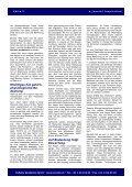 Ausgabe 06/2004 Bewertungen behindern in hohem ... - EuRatio - Seite 2