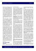 Ausgabe 06/2004 Bewertungen behindern in hohem ... - EuRatio - Seite 3