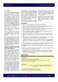 Ausgabe 06/2004 Bewertungen behindern in hohem ... - EuRatio - Seite 4