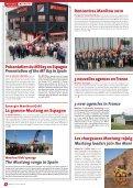 MANITOU en Italie - Page 4