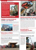 MANITOU en Italie - Page 6