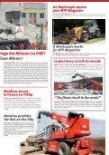 MANITOU en Italie - Page 7
