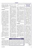 Fahrgast Zeitung - FAHRGAST Steiermark - Seite 3