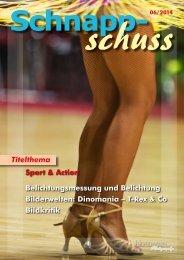 Schnappschuss 06/2014