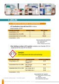Sodium Hydroxide Booklet - DipHex - Page 4