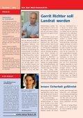 Kriftel Direkt - SPD Main-Taunus - Seite 2