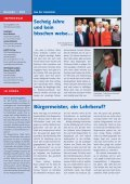 Kriftel Direkt - SPD Main-Taunus - Seite 4