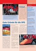 Kriftel direkt - SPD Main-Taunus - Seite 3