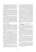 a petri net model for an active database simulator - Universidad ... - Page 2