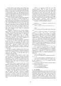 a petri net model for an active database simulator - Universidad ... - Page 3