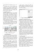 a petri net model for an active database simulator - Universidad ... - Page 4