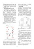 a petri net model for an active database simulator - Universidad ... - Page 5