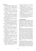 a petri net model for an active database simulator - Universidad ... - Page 6
