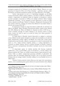 27 TRAFICUL FLUVIAL-MARITIM ÎN APELE ROMÂNEŞTI ... - AUOCSI - Page 2