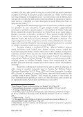 27 TRAFICUL FLUVIAL-MARITIM ÎN APELE ROMÂNEŞTI ... - AUOCSI - Page 3