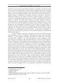 27 TRAFICUL FLUVIAL-MARITIM ÎN APELE ROMÂNEŞTI ... - AUOCSI - Page 6