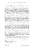 27 TRAFICUL FLUVIAL-MARITIM ÎN APELE ROMÂNEŞTI ... - AUOCSI - Page 7