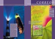 Flint®, una nueva dimensión en el control de hongos en las plantas ...