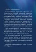 Untitled - Türk Eğitim-Sen - Page 2