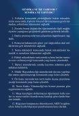 Untitled - Türk Eğitim-Sen - Page 3