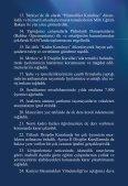 Untitled - Türk Eğitim-Sen - Page 4