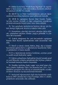 Untitled - Türk Eğitim-Sen - Page 7