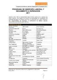 Descargar (PDF, 164KB) - Universidad Casa Grande