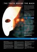 World Congress of Neurology - ACNR - Page 2